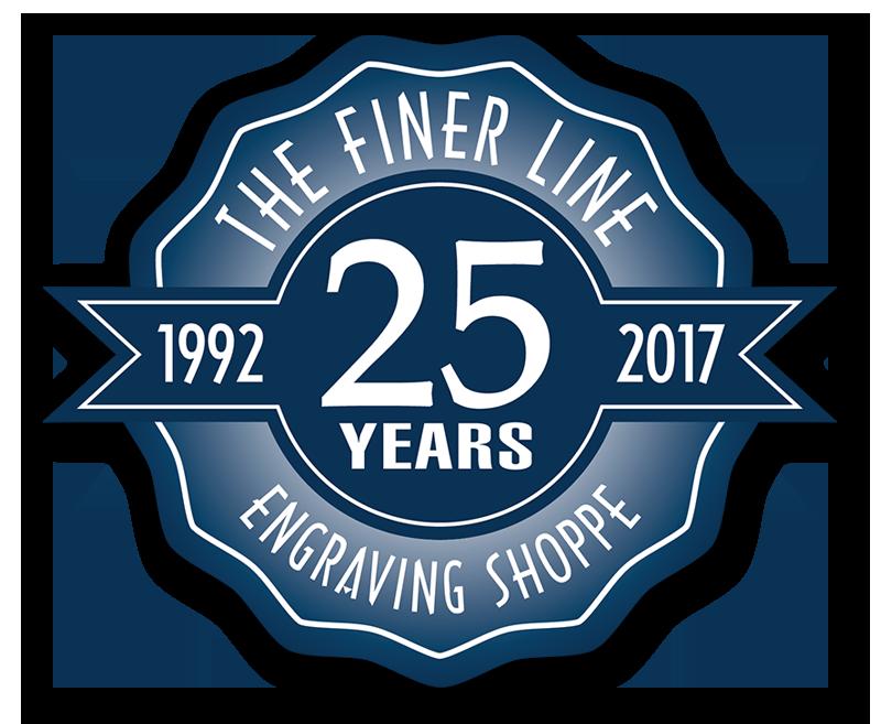 25-anniversary-logo-2