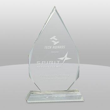 Crystal-Diamond-Award-CRY136