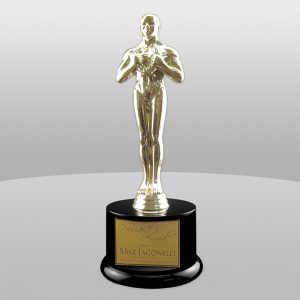 oscar-achievement-award