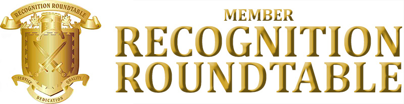 Recognition-Roundtable-Logo