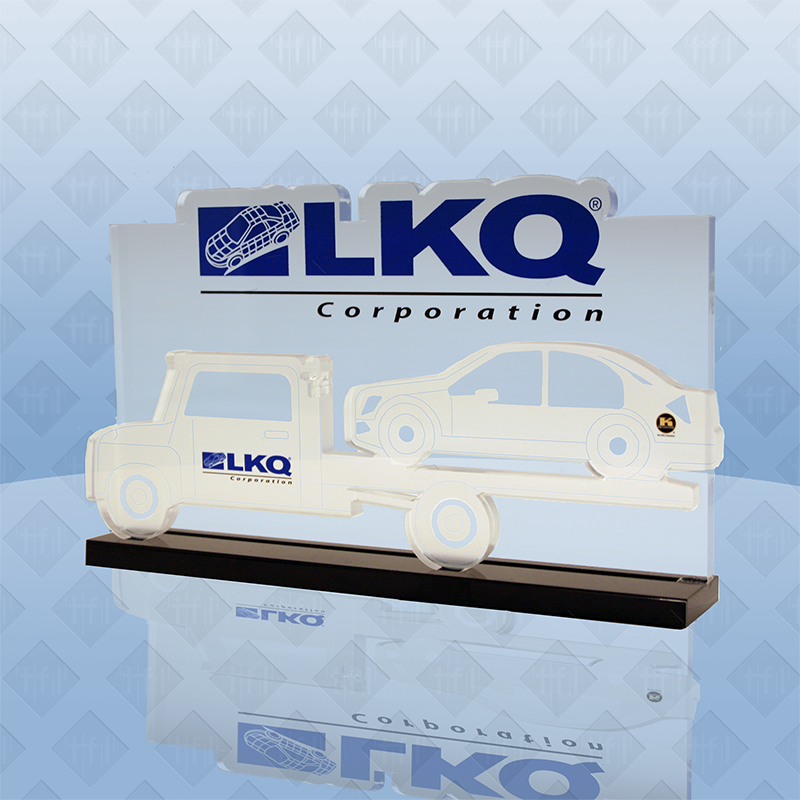 lkq-truck-award-recovered