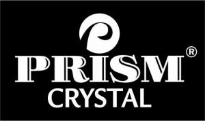 PrismCrytsalLogo